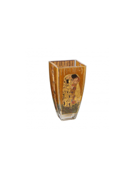 Vase Gustav Klimt H.16