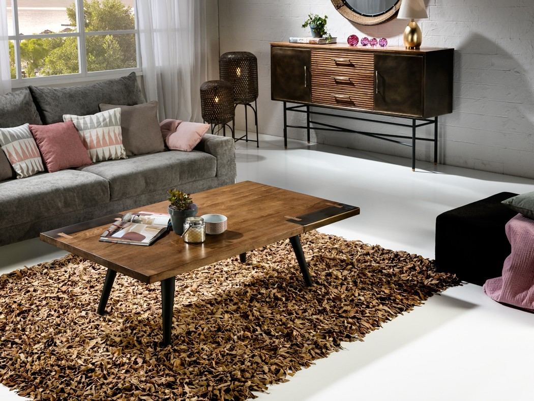 table-basse-dresde