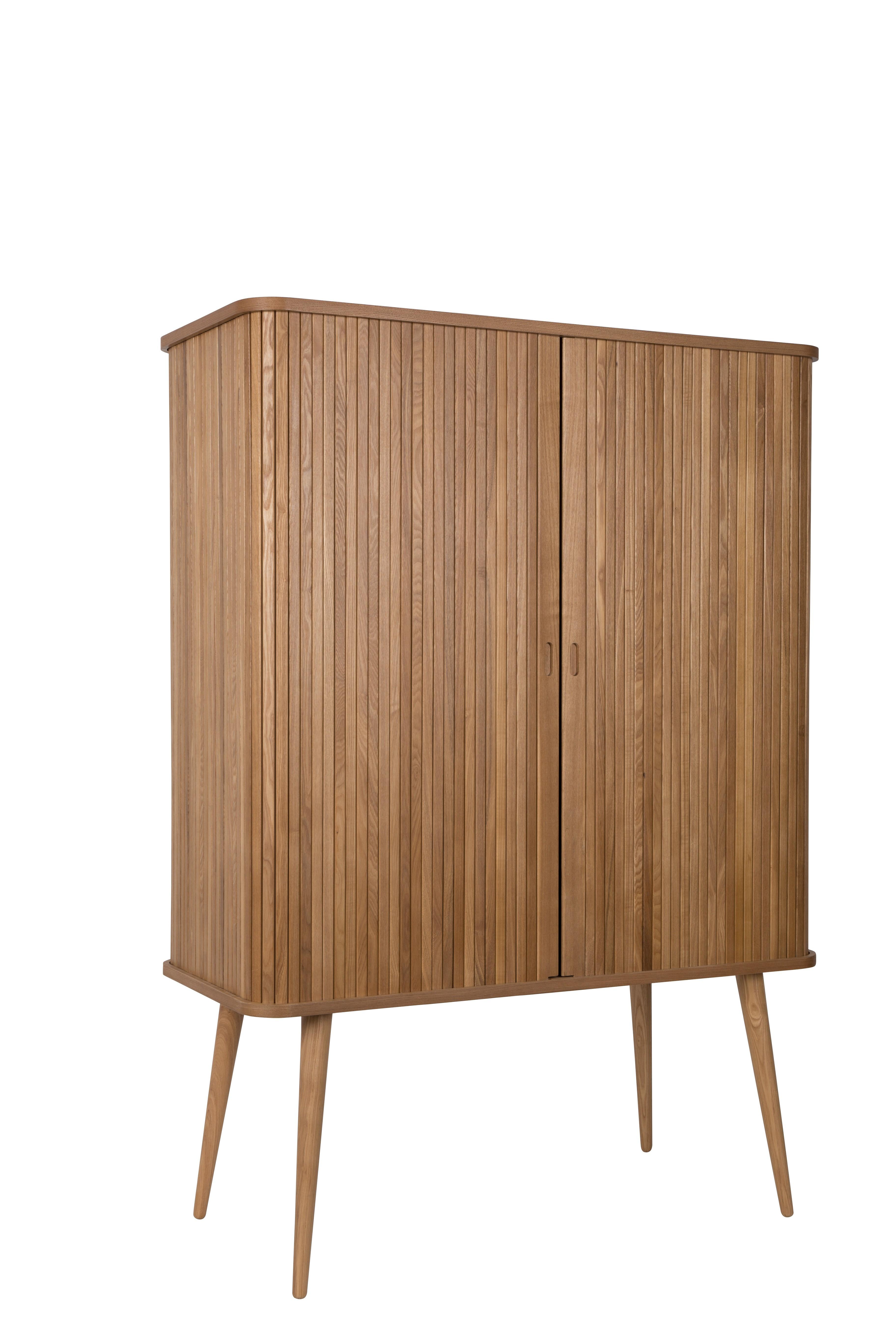 armoire-frene-h-140-cm